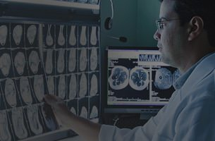 Oncologia e Hermatologia