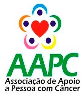 IHEF CULTURAL PROMOVE SHOW GRATUTO EM PROL DA AAPC