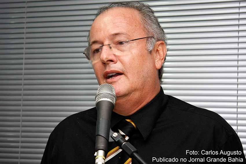 Grupo Meddi investe R$ 20 milhões em unidades localizadas na Bahia