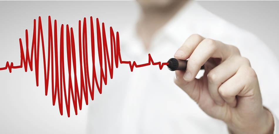 Dia mundial do coração: Feira de Santana terá ação de conscientização nesse sábado (29)