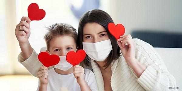 Saúde Cardiovascular: cuidando do coração durante a pandemia